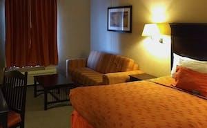 Hotel Mesaluna
