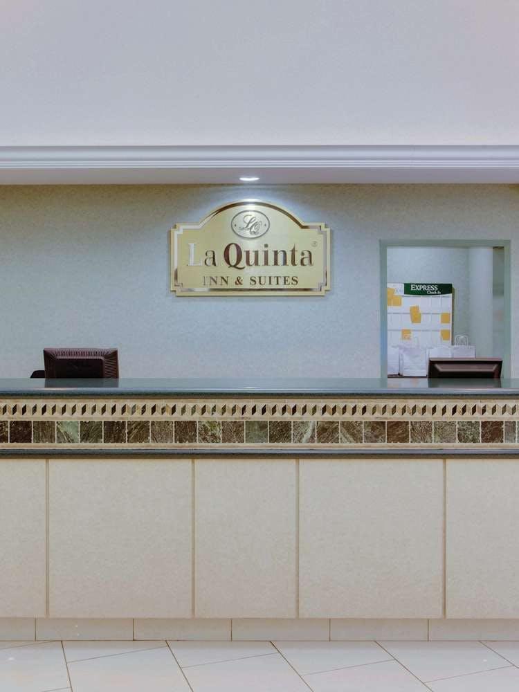 La Quinta by Wyndham Boston-Andover