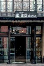 Hotel Historico Central