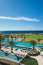 Secrets Puerto Los Cabos Golf & Spa Resort (All Inclusive)