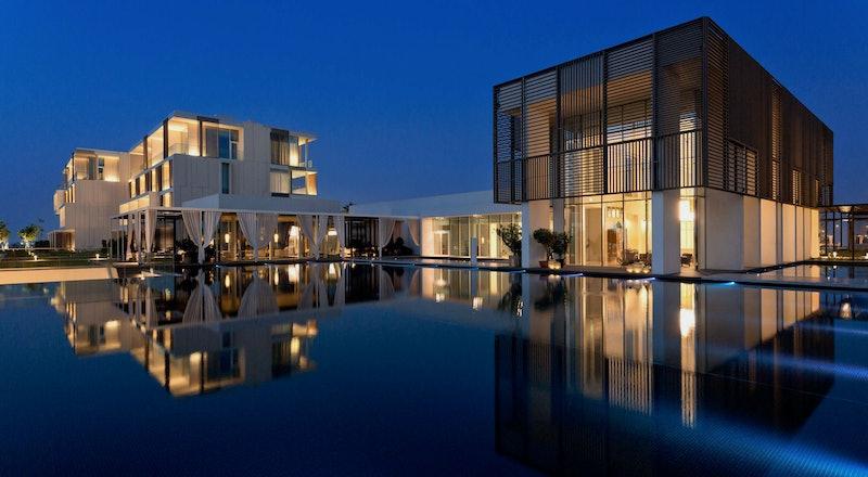 Last Minute Hotel Deals In Dubai Hoteltonight