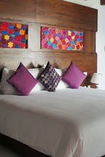Soul Beach Luxury Boutique Hotel & Spa