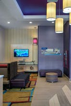Fairfield Inn LaGuardia Airport - Astoria