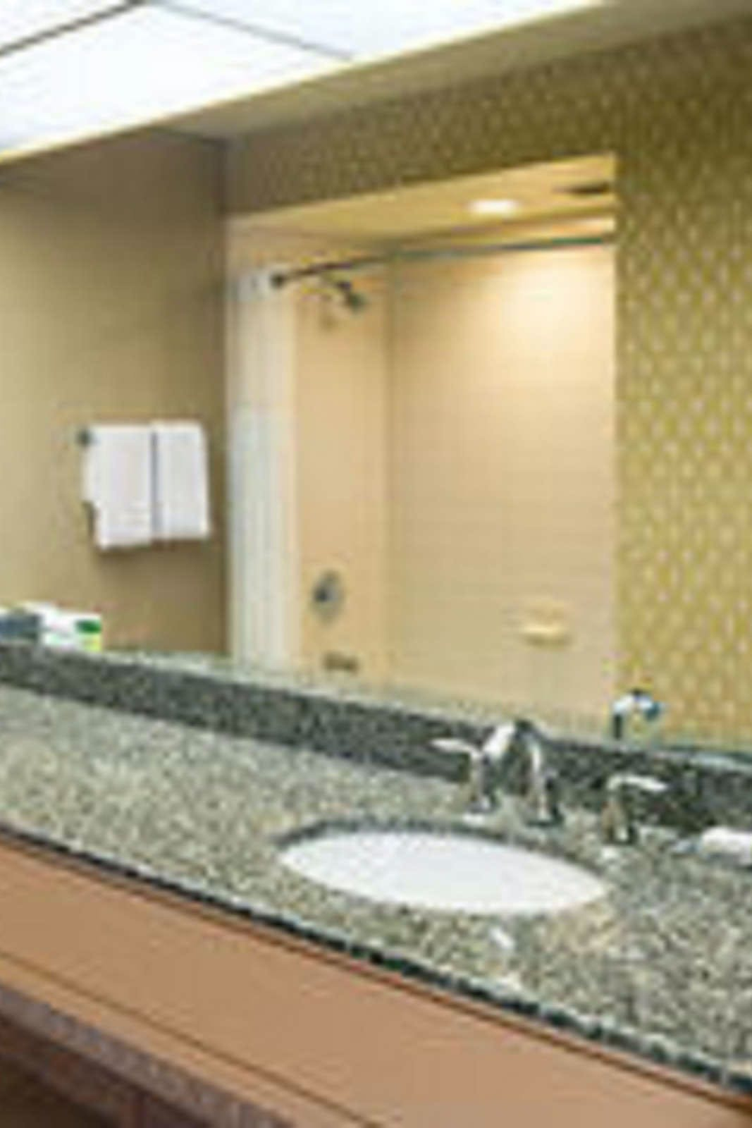 DoubleTree by Hilton Sonoma - Wine Country