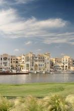 DoubleTree by Hilton La Torre Golf & Spa Resort