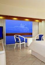 Sheraton Buganvilias Resort