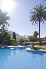 Royal Oasis Club at Pueblo Quinta by Diamond Resorts