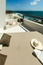 Maria del Mar Boutique Hotel and Spa - Adults Only