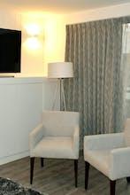 Armonik Suites