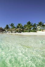 Azul Beach Resort Riviera Maya, Gourmet All Inclusive by Karisma