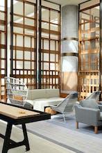 Westdrift Manhattan Beach, an Autograph Collection Hotel