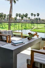 Westdrift Manhattan Beach, an Autograph Collection Hotel