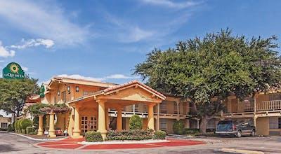 La Quinta Inn by Wyndham Dallas Uptown
