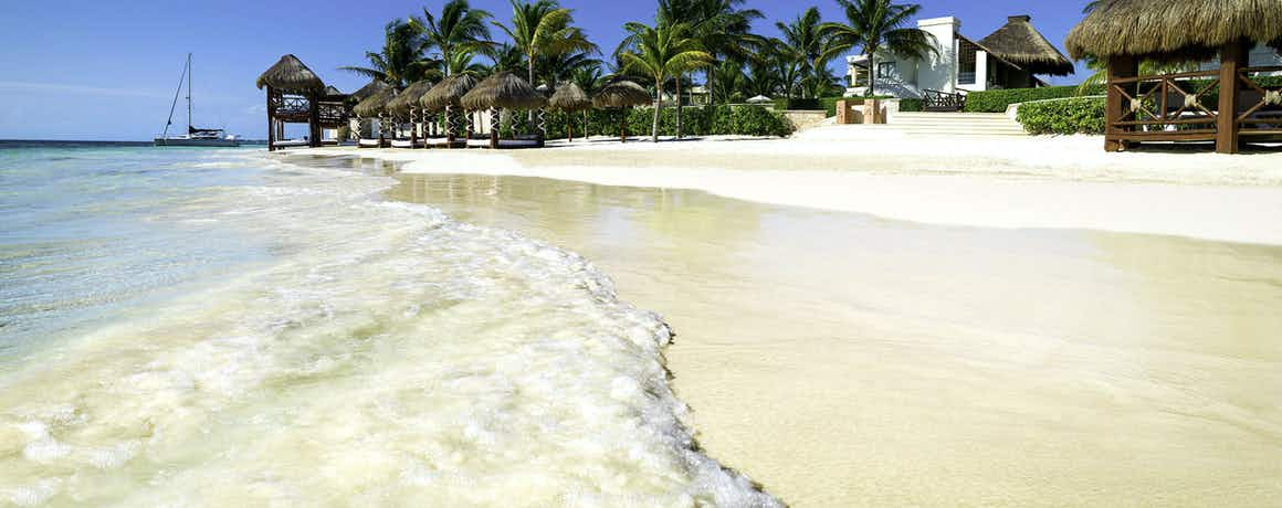 Azul Beach Resort Riviera Maya, Gourmet All Inclusive by Karisma