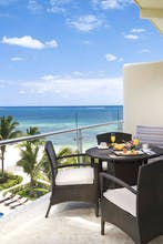 Azul Beach Resort Riviera Cancun, Gourmet All Inclusive by Karisma