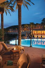 The Resort at Pelican Hill