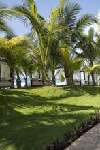 El Dorado Seaside Suites, Gourmet All Inclusive by Karisma
