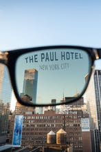 The Paul NYC