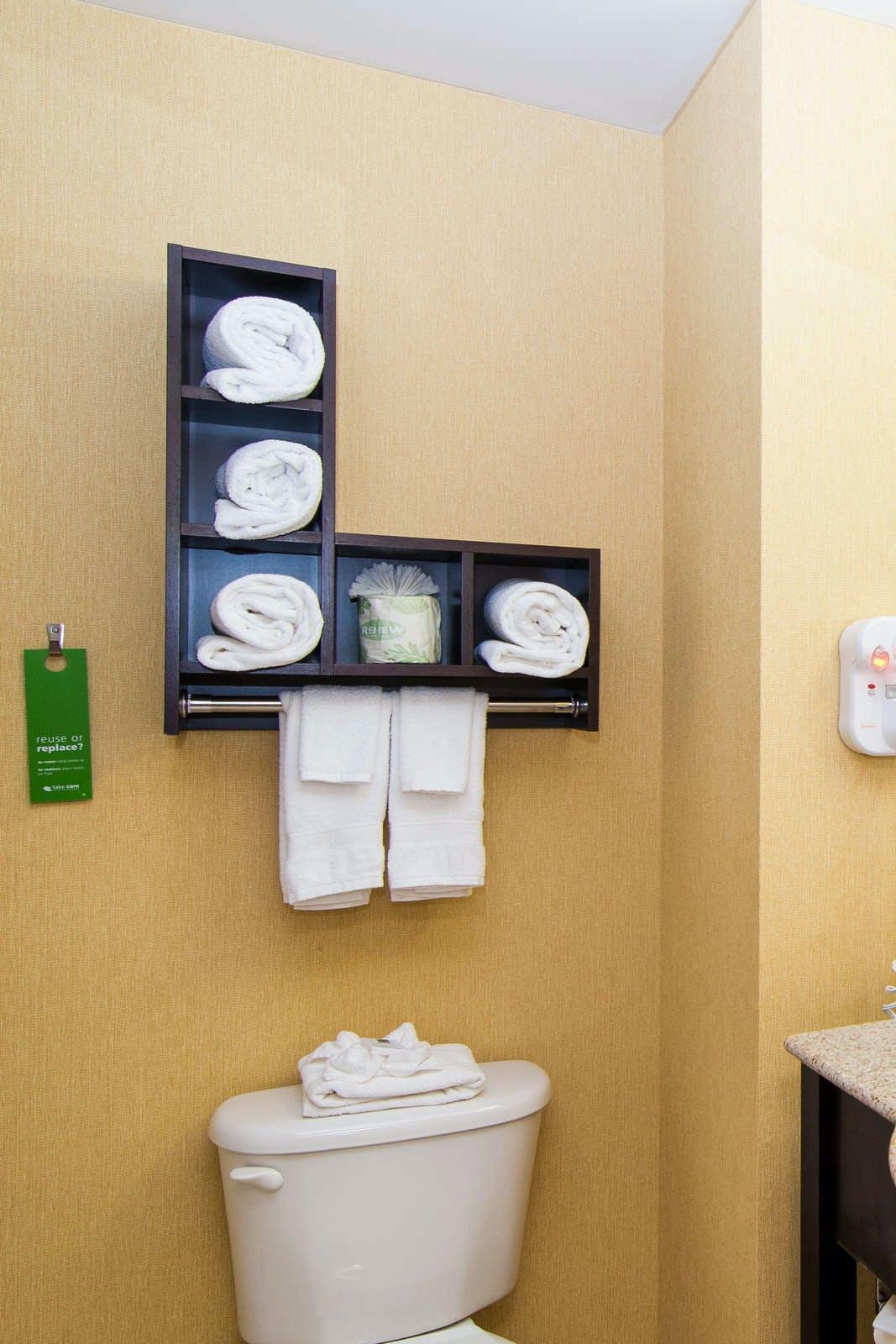 Hampton Inn & Suites Orlando-International Drive North