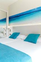 Invisa Hotel Es Pla