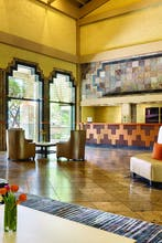 Hilton Scottsdale Resorts and Villas