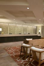 DoubleTree Resort by Hilton Hotel Paradise Valley-Scottsdale