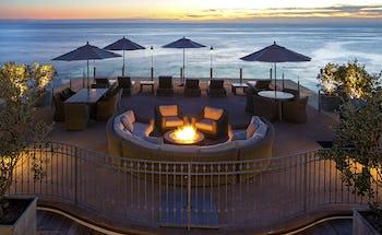 Sunset Cove Villas