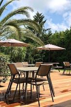 Relais Fasthotel Biarritz Bidart