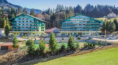 Alpine Club