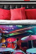 Music City Hotel