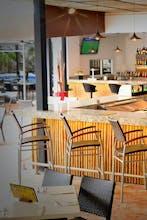 Cancun Bay Resort - All Inclusive