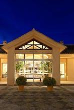 Río Real Golf Hotel