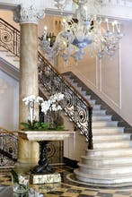 Baglioni Hotel Regina
