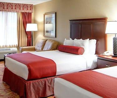 The Grand Hotel In Salem Salem Hoteltonight