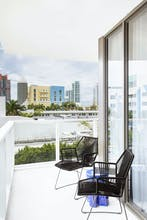 Kimpton Angler's Hotel South Beach