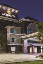 La Quinta by Wyndham Walker - Denham Springs