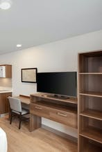 WoodSpring Suites Houston 288 South Medical Center
