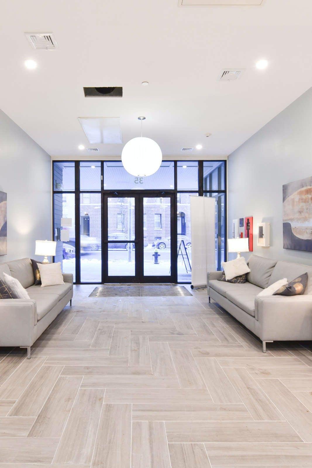 Global Luxury Suites Longwood