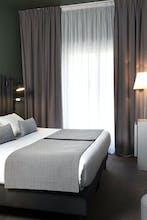 Hotel Diana Dauphine