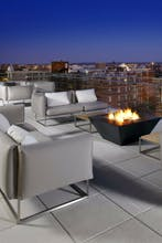 Cambria Hotel & Suites Washington, D.C. Convention Center