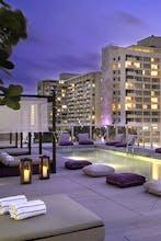 ABAE Hotel