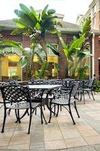 Hilton Garden Inn East/Brandon