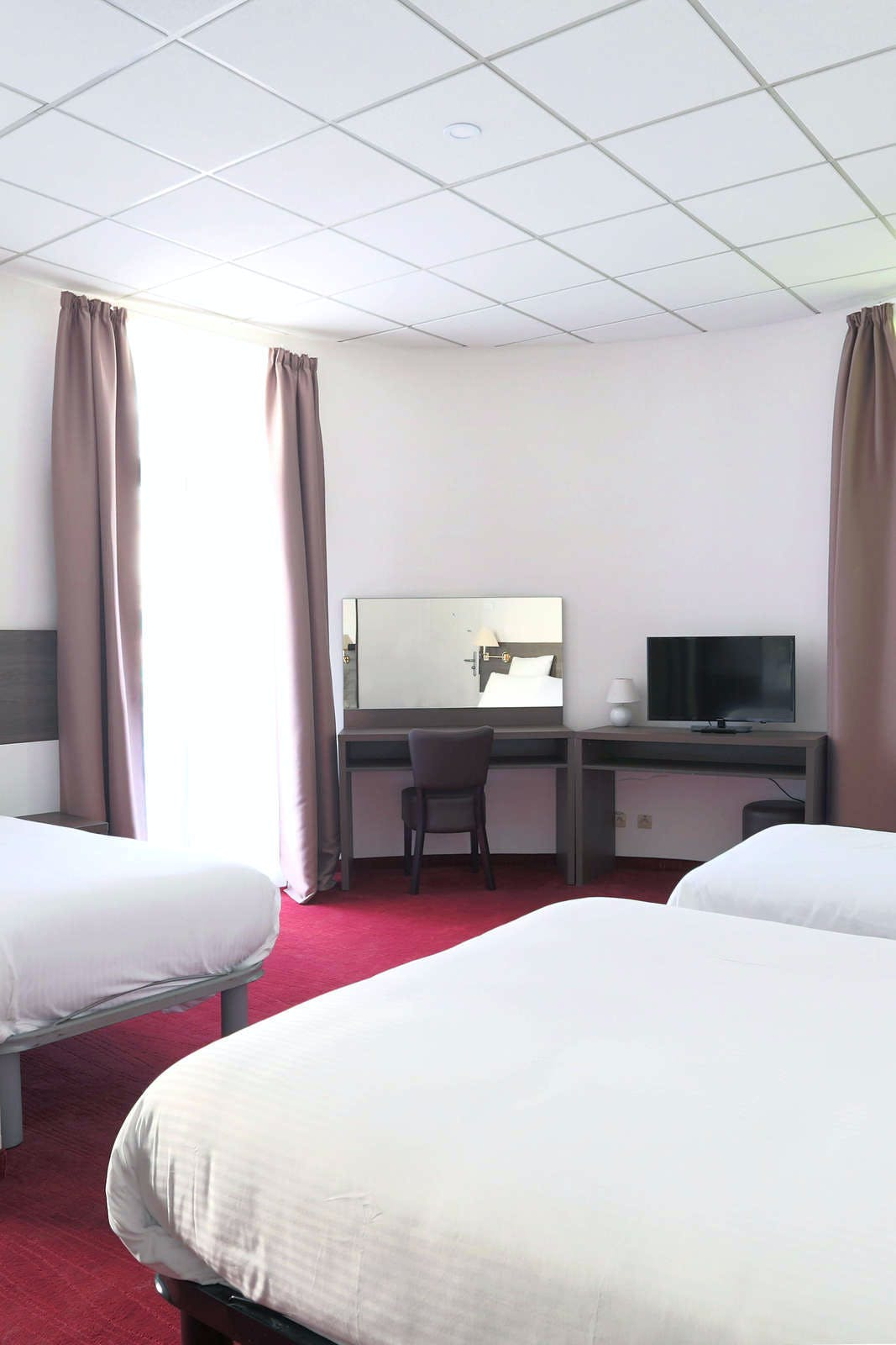 Hotel Annexe