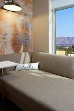 Cambria Hotel & Suites Phoenix Chandler - Fashion Center