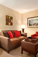 Homewood Suites by Hilton University City
