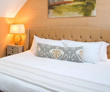 Grand Hotel Kennebunkport Hoteltonight