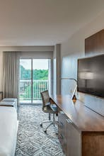 DoubleTree by Hilton Hotel Dallas - Farmers Branch