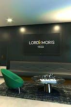 Lord & Moris