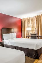 Red Roof Inn PLUS Wichita East