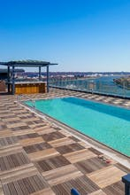InterContinental Hotels Washington D.C. - The Wharf